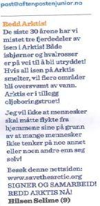 arctic22