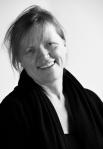 Susanne Albrechtsen